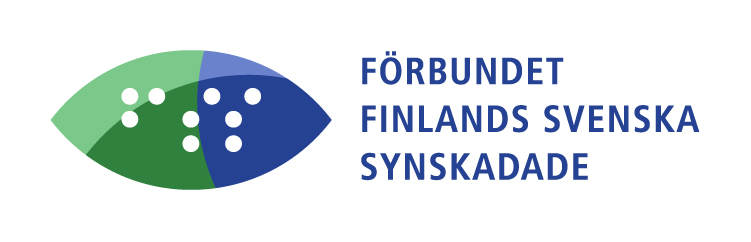 FSS:n logo