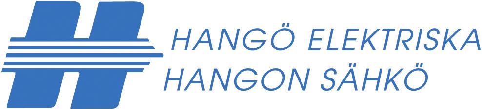 Vie Hangon sähkön nettisivuille