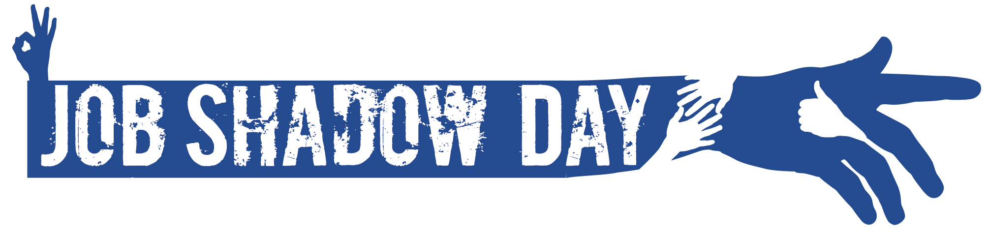Job Shadow Day-logo