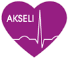 Akselin logo
