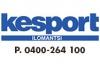 Kesport Ilomantsin logo
