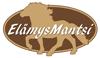 ElämysMantsin logo