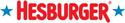 Hesburgerin logo