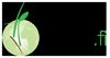 Raudaskylän kristityn opiston logo