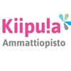 Kiipulan logo