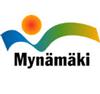 Mynämäen logo