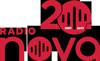 Radio Novan logo