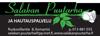 Salakan Puutarhan logo