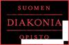 Suomen Diakonia Opiston logo