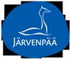 Järvenpään kaupungin logo