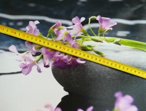 Viestinnän mittaus