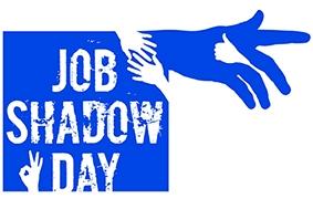 Job Shadow Day'n kautta kirkossa viestitään monimuotoisesta työelämästä