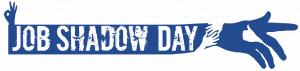 Job Shadow Day -teemaviikon avaus
