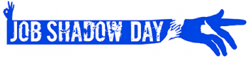 Job Shadow Day -logo.