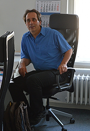 Saksalainen Auticon palkkaa vain autistisia IT-alan osaajia