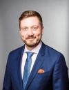 Harri Hellstén.