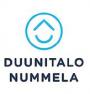 Duunitalo Nummela - logo.