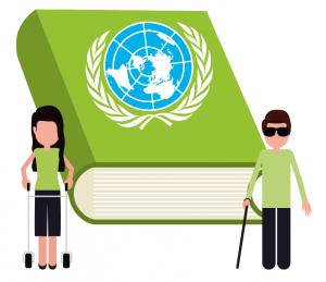 Vammaissopimuksen toimintaohjelmassa vahva huomio työllisyyteen ja koulutukseen