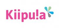 Kiipulan logo.
