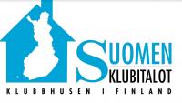 SuomenKlubitalojen logo