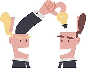 Miten työllistettävän sisäinen motivaatio sytytetään? Helsinki