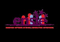 Ensien logo