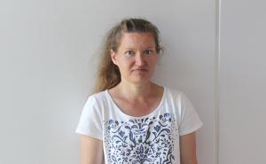Ella Rytkönen.