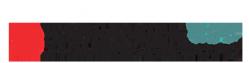 PK-sotun logo.