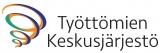 Työttömien Keskusjärjestö.