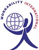 Linkki sivustolle workability-international