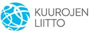 Kuurojen Liiton logo.