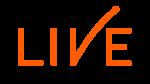 Live Palveluiden logo.