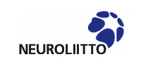 Neuroliiton logo.