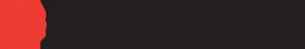 Pohjois-Karjalan Sosiaaliturvayhdistyksen logo.