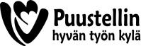 Puustellin Tuen logo.