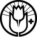 Kehitysvammaisten Tukiliiton logo.