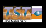 Logo: TST