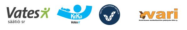 Logoja.