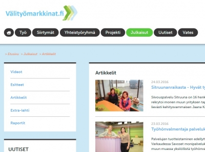 www.valityomarkkinat.fi