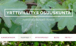 www.yrttivillitys.fi