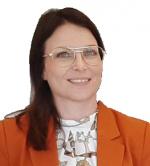 Marjo Jokipii.